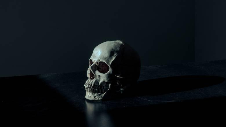 Επιστήμονες «ανέστησαν» νεκρό εγκέφαλο τέσσερις ώρες μετά