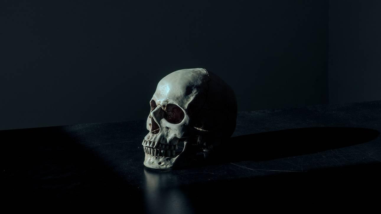 «Ζωή μετά το θάνατο»: Επιστήμονες «ανέστησαν» νεκρό εγκέφαλο τέσσερις ώρες μετά