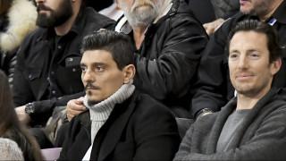 Γιαννακόπουλος: Την Παρασκευή θα φύγουμε νικητές από τη Μαδρίτη
