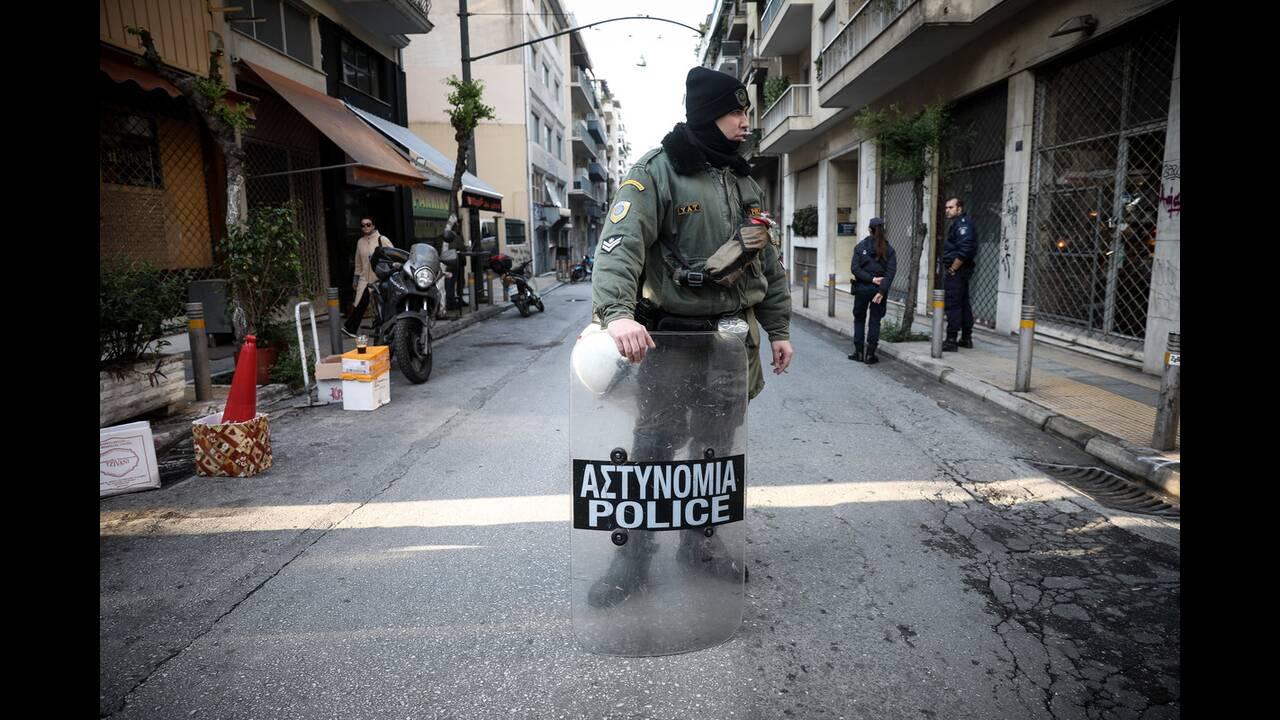 https://cdn.cnngreece.gr/media/news/2019/04/18/173437/photos/snapshot/4780531.jpg