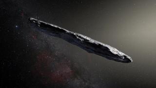 Αστεροειδής μεγέθους… πολυκατοικίας θα περάσει ανάμεσα σε Γη και Σελήνη σήμερα