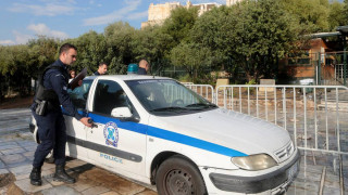 Κεραυνός στην Ακρόπολη: Συγκλονίζουν οι μαρτυρίες των τραυματιών