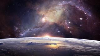 Ανακαλύφθηκε το πρώτο μόριο που υπήρξε ποτέ στο σύμπαν