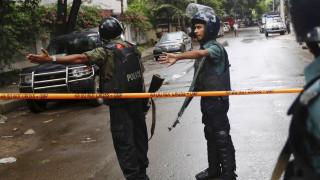 Μπαγκλαντές έφηβος σεξ