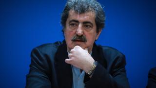 Ο Πολάκης ζητά να μην αρθεί η ασυλία του