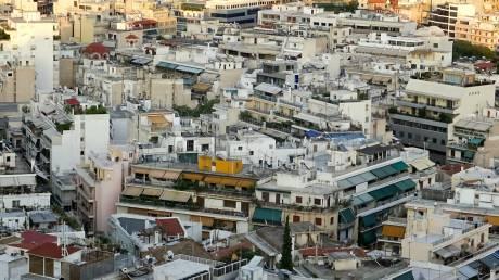 Κτηματολόγιο: 11 ερωτήσεις και απαντήσεις για τον δήμο Αθηναίων
