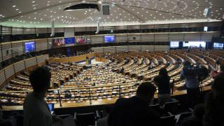 ΕΕ: Οι διαδικτυακές εταιρείες θα αφαιρούν περιεχόμενο που σχετίζεται με τρομοκρατία