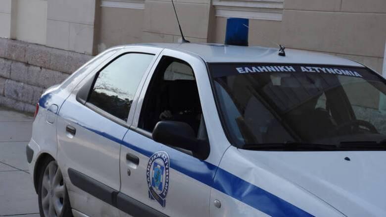 Συνελήφθησαν οι ληστές που «ρήμαξαν» τη ΒΑ Αττική- Θύματα και οι γονείς γνωστής παρουσιάστριας