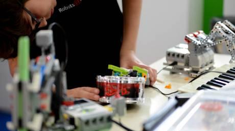 PatrasIQ: Πώς να «μεταφέρεις» καινοτομία και τεχνογνωσία από τα πανεπιστήμια