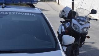 Θεσσαλονίκη: Εισβολή ομάδας 20 ατόμων σε υποκατάστημα του ΕΦΚΑ