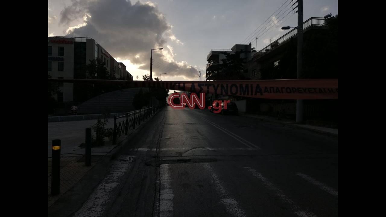 https://cdn.cnngreece.gr/media/news/2019/04/18/173525/photos/snapshot/54522125_275899429990849_125773538828222464_n.jpg