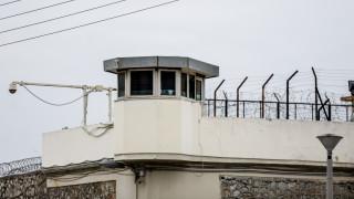 «Μαφία φυλακών»: Ένταλμα σύλληψης και για τον Θεόδωρο Παναγόπουλο