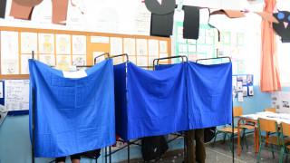 Politico: Κυριαρχία της ΝΔ στις ευρωεκλογές (pics)