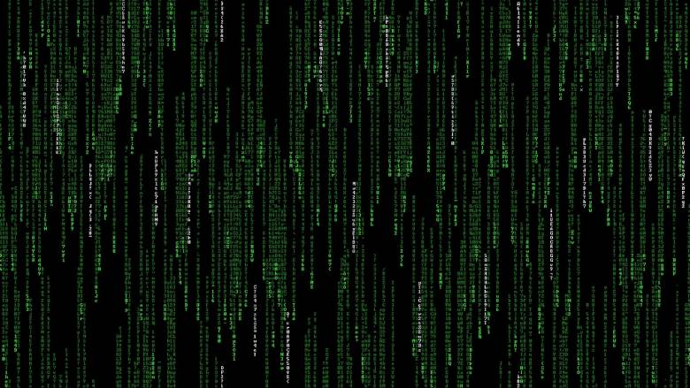 Συναγερμός για νέο κακόβουλο λογισμικό - Τι πρέπει να προσέξετε