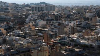 Κτηματολόγιο: Η ώρα της προανάρτησης για τα ακίνητα στο Δήμο Αθηναίων