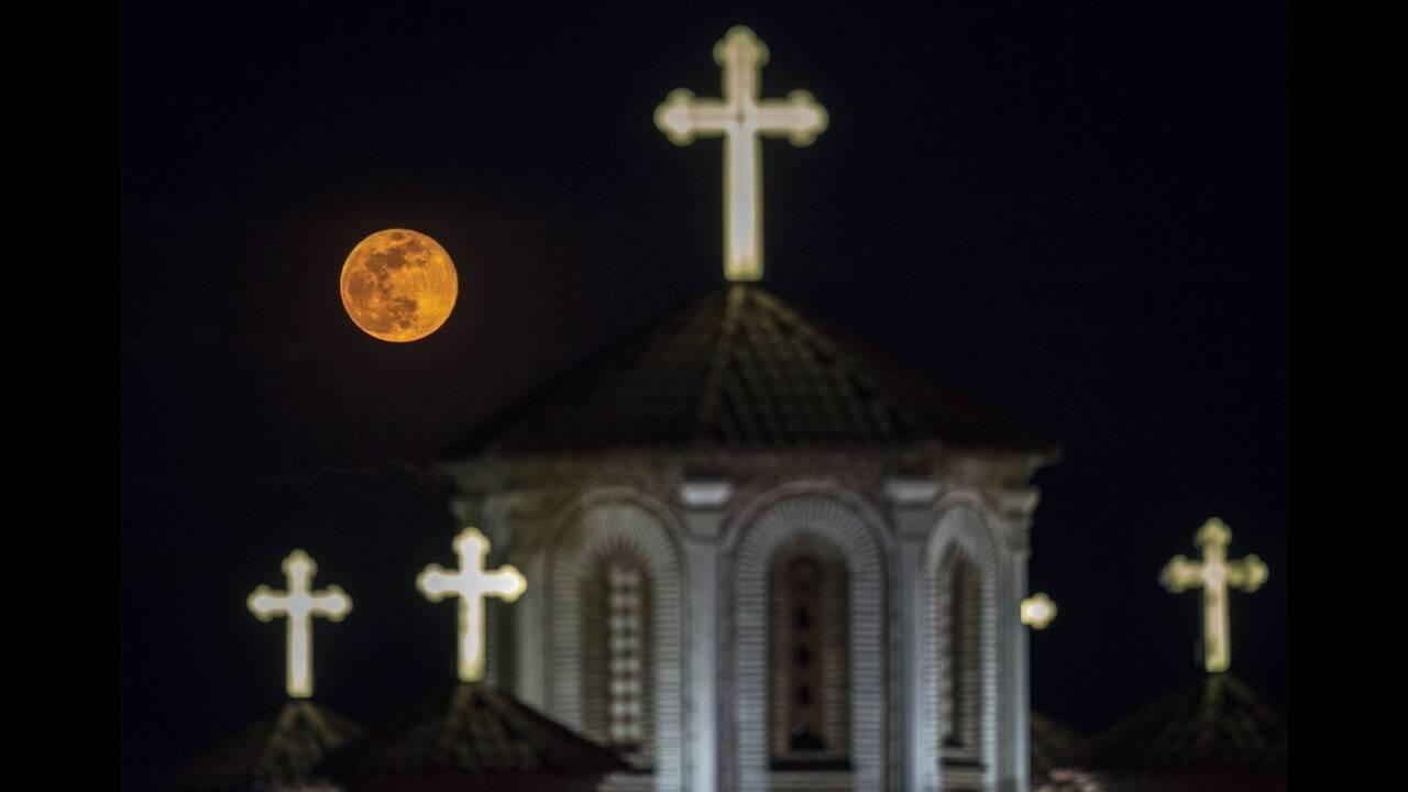 https://cdn.cnngreece.gr/media/news/2019/04/19/173583/photos/snapshot/17852846.jpg