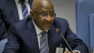 Σοκ στο Μάλι: Παραιτήθηκε σύσσωμη η κυβέρνηση μετά την σφαγή 160 κτηνοτρόφων