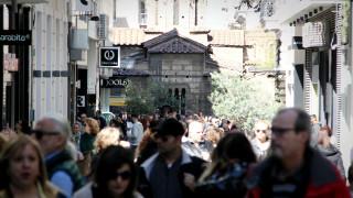 Πασχαλινό ωράριο 2019: Πώς λειτουργούν τα καταστήματα - Ανοιχτά και την Κυριακή