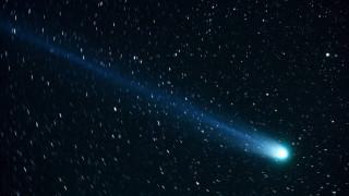 Τολμηρή ταυτόχρονη αποστολή σε αστεροειδή και κομήτη σχεδιάζει η Κίνα