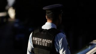 «Μαφία φυλακών»: Συνελήφθη o δικηγόρος Θεόδωρος Παναγόπουλος