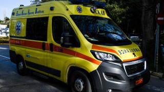 Πρέβεζα: Αυτοκίνητο παρέσυρε 13χρονο – Εγκεφαλικά νεκρό το παιδί