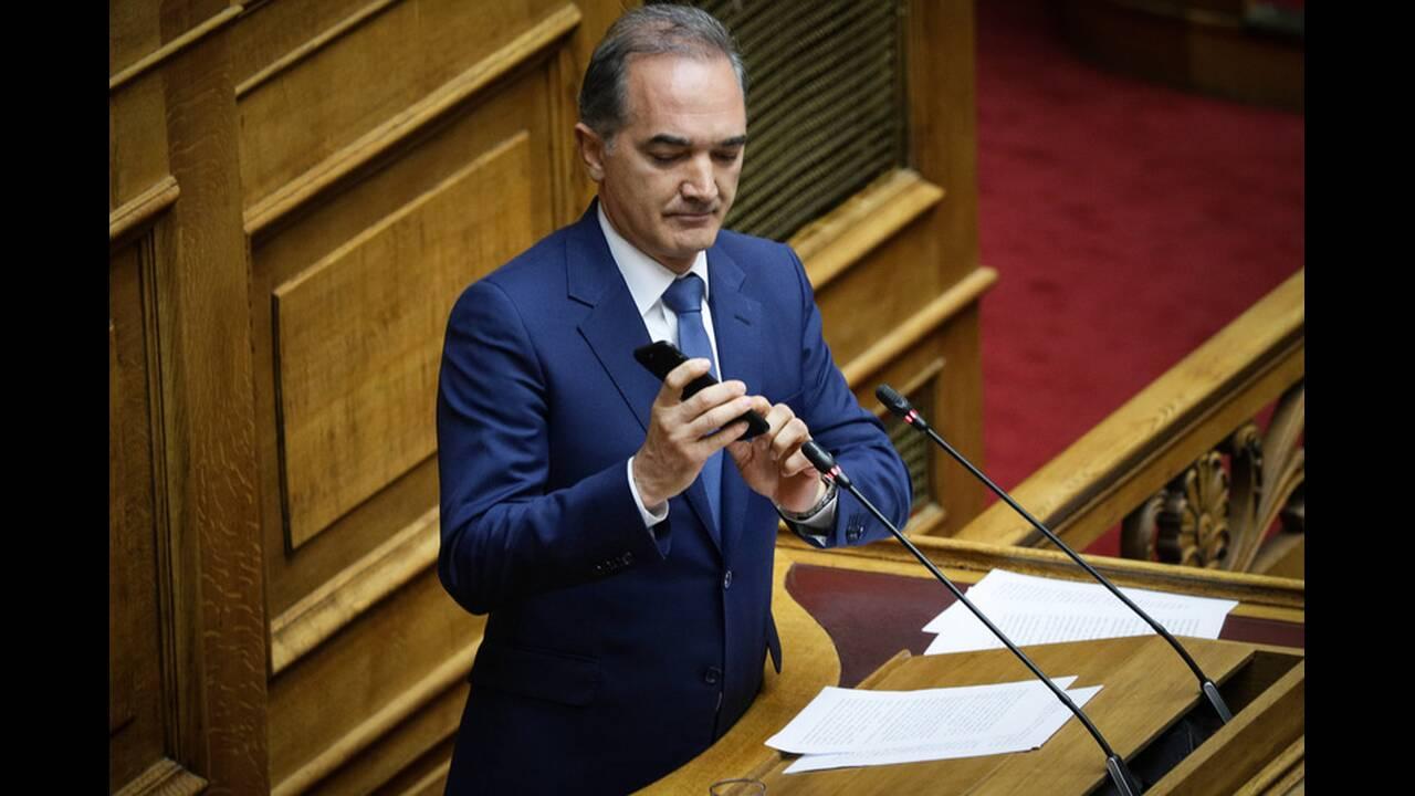 https://cdn.cnngreece.gr/media/news/2019/04/19/173625/photos/snapshot/4781900.jpg