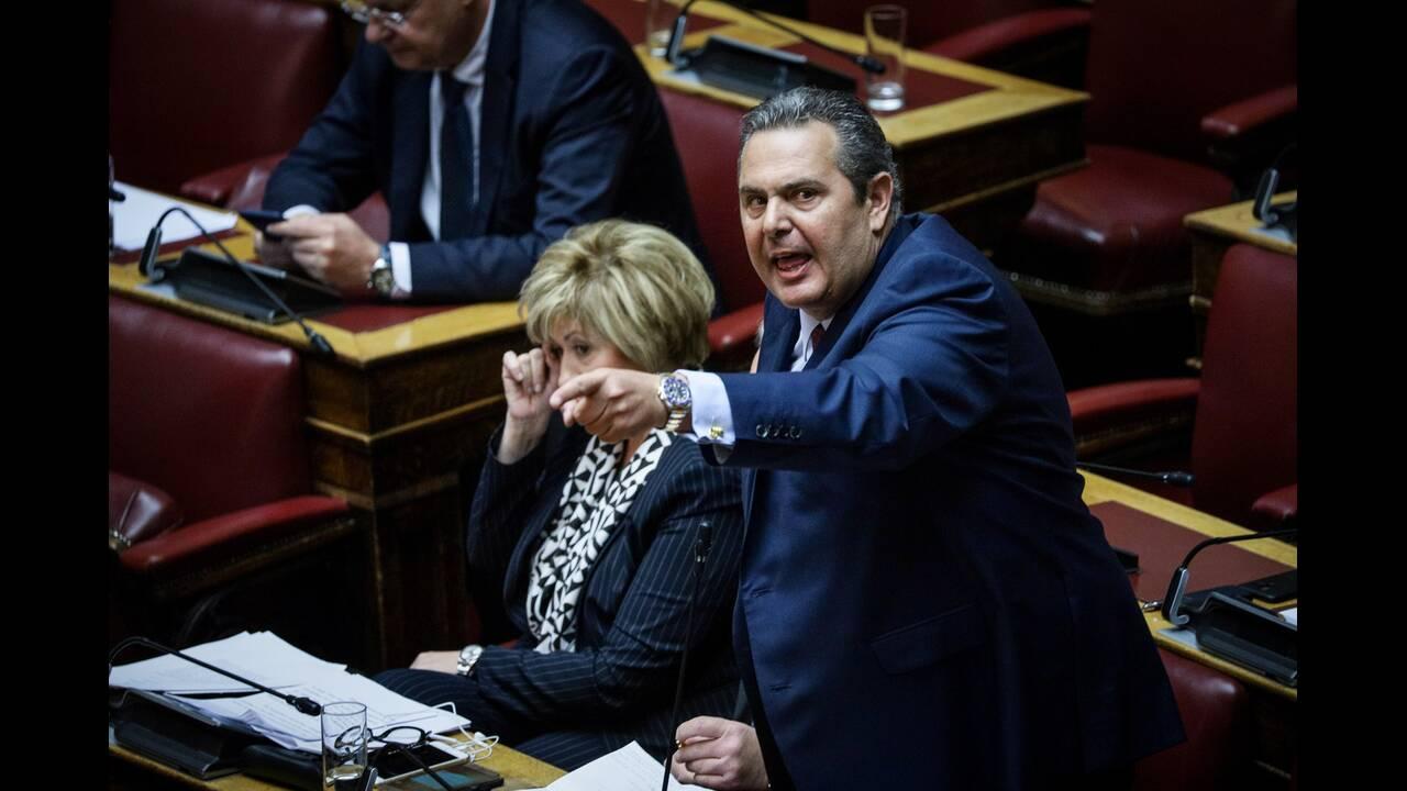 https://cdn.cnngreece.gr/media/news/2019/04/19/173628/photos/snapshot/4782159.jpg