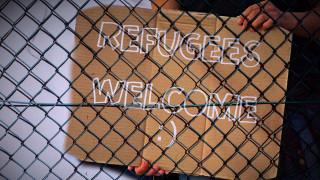 Γαλλία: Άγρια επίθεση σε ακτιβιστή που φιλοξενεί αιτούντες άσυλο
