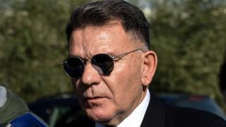 Μαφία φυλακών: Αυτοί οι τρεις δικηγόροι δεν έχουν διαπράξει κανένα αδίκημα, λέει ο Κούγιας