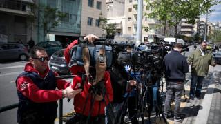 «Μαφία Φυλακών»: Προθεσμία να απολογηθούν τη Μεγάλη Δευτέρα έλαβαν Λυκουρέζος – Παναγόπουλος
