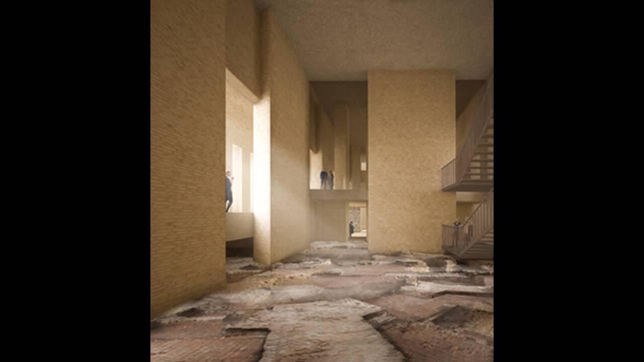 https://cdn.cnngreece.gr/media/news/2019/04/19/173649/photos/snapshot/05-Kuehn_Malvezzi-House_of_One-Archaeologie.jpg