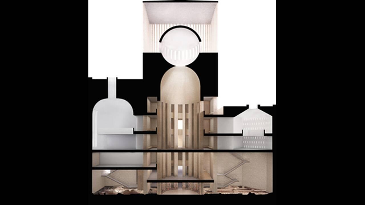 https://cdn.cnngreece.gr/media/news/2019/04/19/173649/photos/snapshot/06-Kuehn_Malvezzi-House_of_One-Schnittperspektive-AA.jpg
