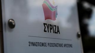 Γεωργούλης & Ντέιλι: Οι τελευταίοι πέντε υποψήφιοι ευρωβουλευτές του ΣΥΡΙΖΑ