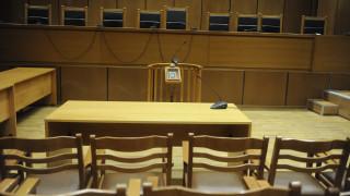 Διακοπή της δίκης για το «σχέδιο Πυθία» και τις τηλεφωνικές υποκλοπές