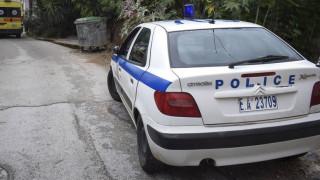 Ηράκλειο: 48χρονος βρέθηκε νεκρός σε δωμάτιο ξενοδοχείου