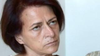 Ισόβια στη «νοσοκόμα του θανάτου»: Σκότωνε ασθενείς προκαλώντας τους αιμορραγία