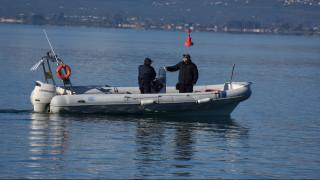 Κέρκυρα: Εισροή υδάτων σε θαλαμηγό - Σώοι οι επιβαίνοντες