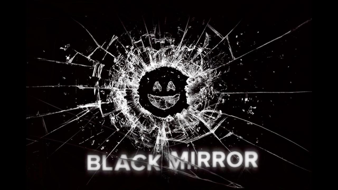 https://cdn.cnngreece.gr/media/news/2019/04/20/173732/photos/snapshot/cover-black-mirror.png