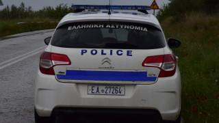 Θεσσαλονίκη: Σύλληψη 24χρονου που είχε καταδικαστεί σε κάθειρξη... 130 ετών