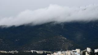 Καιρός: Σε ποιες περιοχές θα βρέξει αύριο