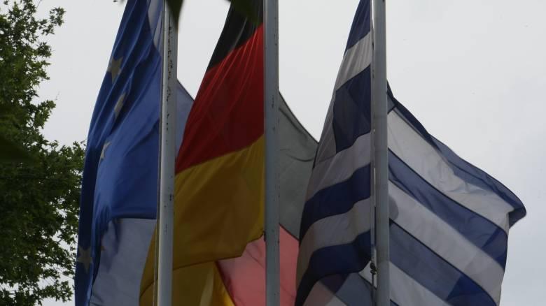 Γερμανικός Tύπος για αποζημιώσεις: Θαύμα η φιλική διάθεση των Ελλήνων