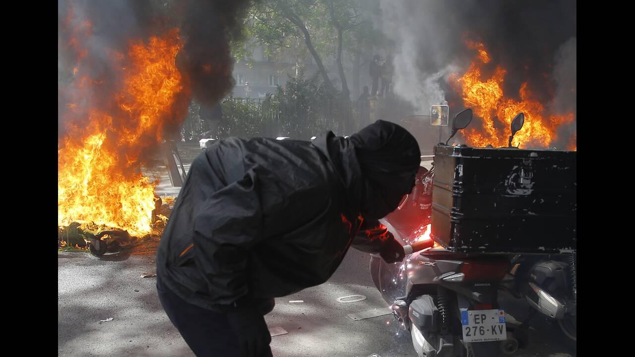 https://cdn.cnngreece.gr/media/news/2019/04/20/173761/photos/snapshot/AP_19110476085678.jpg