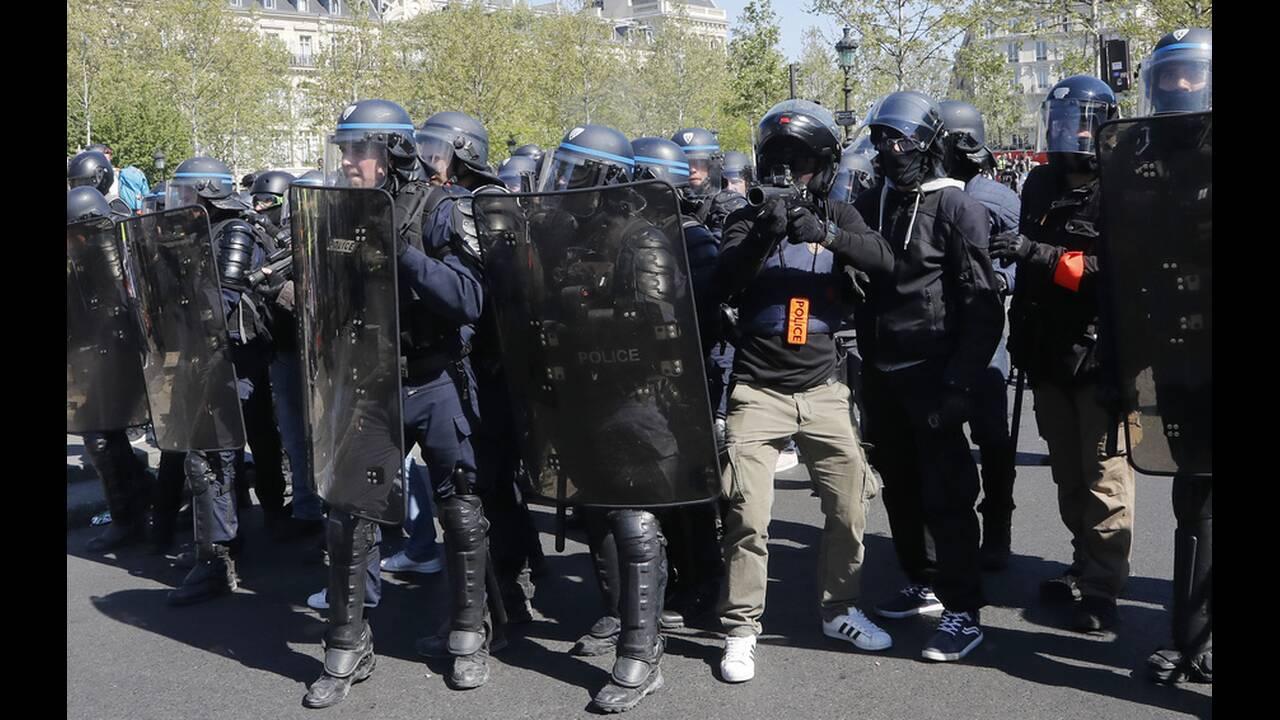 https://cdn.cnngreece.gr/media/news/2019/04/20/173761/photos/snapshot/AP_19110514497598.jpg