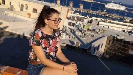 Δολοφονία Τοπαλούδη: Ελέγχονται και αστυνομικοί για την καταγγελία του βιασμού