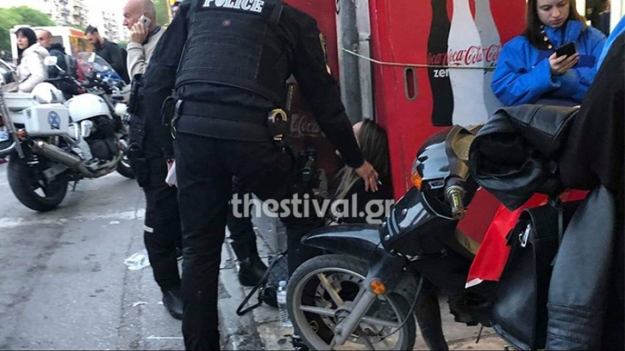 https://cdn.cnngreece.gr/media/news/2019/04/20/173775/photos/snapshot/thessaloniki.jpg