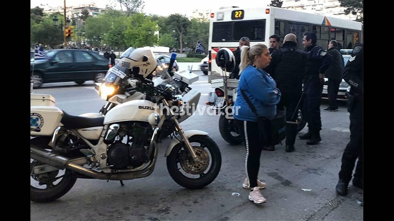 https://cdn.cnngreece.gr/media/news/2019/04/20/173775/photos/snapshot/thessaloniki2.jpg
