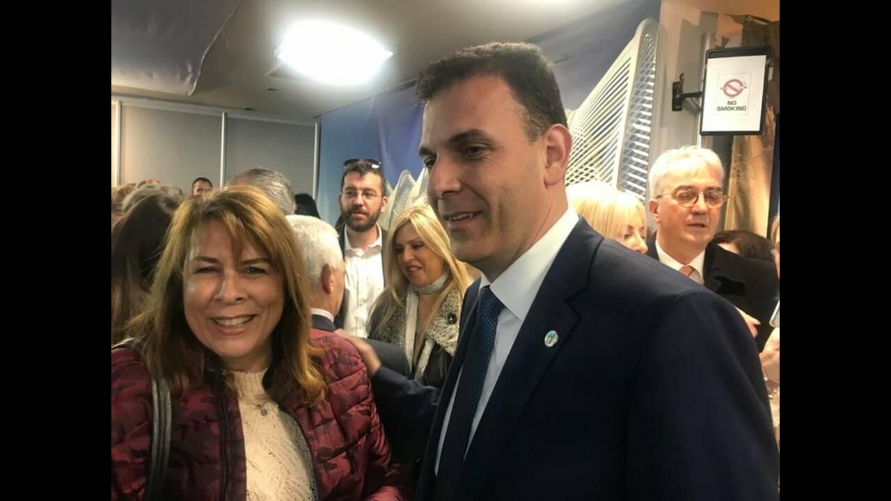 https://cdn.cnngreece.gr/media/news/2019/04/20/173782/photos/snapshot/Karameros.jpg