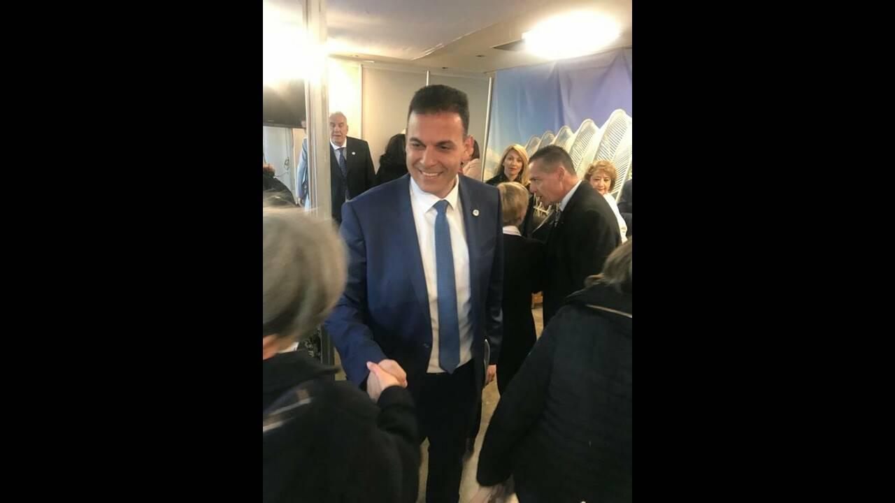 https://cdn.cnngreece.gr/media/news/2019/04/20/173782/photos/snapshot/Karameros2.jpg