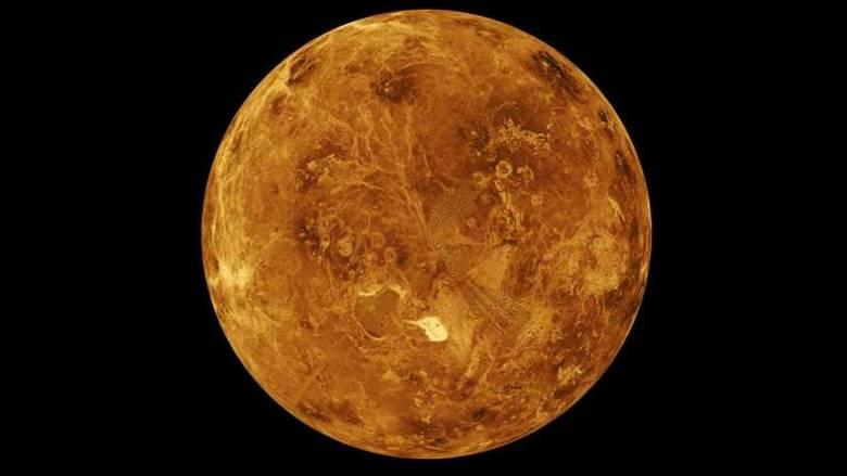 Ποιος Άρης; Θέλουν να πατήσουν στην «κολασμένη» Αφροδίτη!