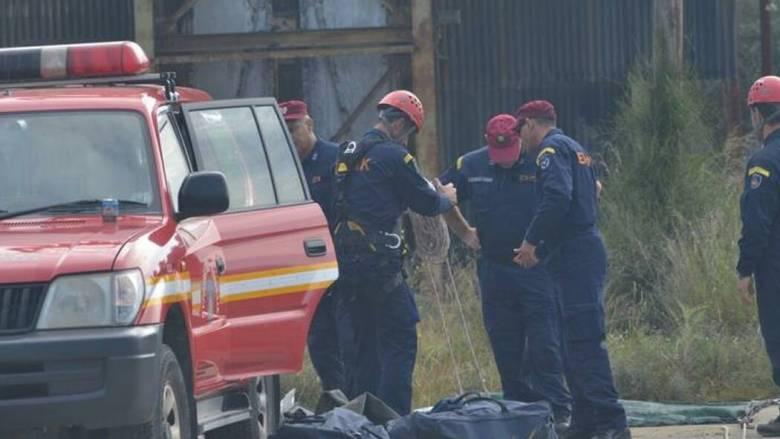 Κύπρος: Ομολόγησε τη δολοφονία και των δύο γυναικών ο 35χρονος